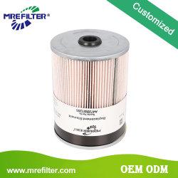 Погрузчик автозапчастей воздуха смазочного масла воды топливного фильтра для Benz A4720921205