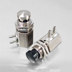Ventilgehäuse-Hersteller für hydraulischer Industrie-Verbinder-passende Teile