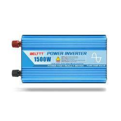 Onde sinusoïdale pure Inverter 1500W /meilleur convertisseur/driver de LED de soudage/inverter welding CARTE À CIRCUIT IMPRIMÉ