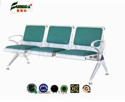 병원 버스 정류장 스테인레스 스틸 공항 해변 의자 비치 메탈 대기실