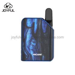 Commerce de gros Smok Micare Original 700mAh Batterie de la capacité de jus d'E cigarette E Pod