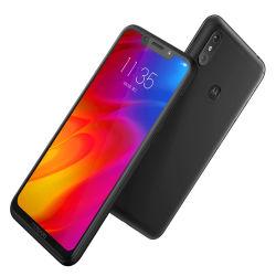 """Moto P30 REMARQUE Moto un smartphone d'alimentation 6.2 """" Snapdragon 636 téléphone mobile de base de l'Octa"""