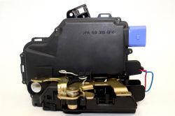 Auto-Verschluss Fernsteuerungs3b1837016cc/bc/bn/an/s