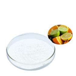 Estratto di limone di Nomilin 98% dell'estratto dei semi del mandarino CAS 1063-77-0