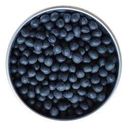 De zwarte Kleefstof Op hoge temperatuur van de Lijm van de Smelting van de Kleur Hete voor het Meubilair Edgeabanding van pvc