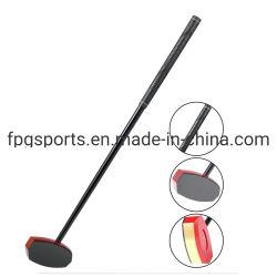 Commerce de gros bois Clubs de Golf d'herbe