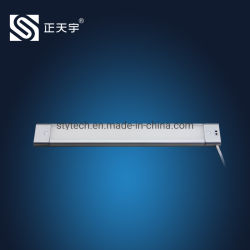 سهولة التركيب تدفئة/بارد/طبيعة خزانة LED بيضاء 12 فولت/أثاث/درج ضوء خزانة