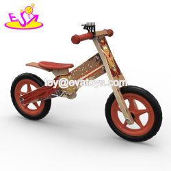 2019 оригинальной конструкции красного дерева велосипед игрушек для детей W16c265