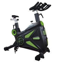 Bicicleta de Spinning Popular caliente para el culturismo