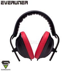 CE EN352 고품질 이어머프 소음 보호 장치 이어보호기