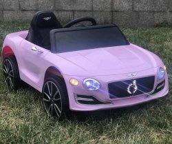 Commerce de gros d'enfants jouets alimentés par batterie La batterie de voiture pour enfants
