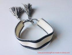 Индивидуальные женские Fashion Hand-Woven очарование браслет