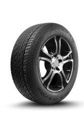 BIS Certificate India Market Car Tire, PCR Tire(205 65R15)