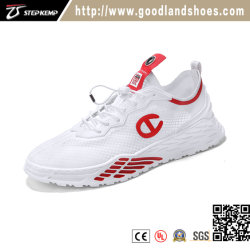 2019 Qualitäts-Sport-Schuh-Form-obere Breathable bequeme (EXR-2309)