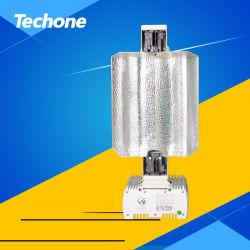 Luminária 1000W terminou duplo digital de dimerização balastro electrónico