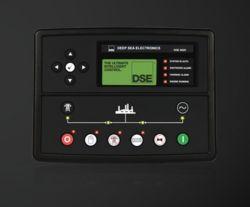 Электроника Deepsea контроллера Dse8620