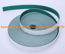Cinghie di sincronizzazione fisse con acciaio e Kevlar T2.5 T5 T10 T20 At5 At10 At20