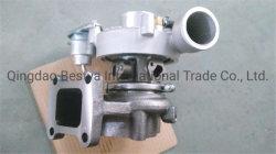 Toyota Hiace 2.5 Td (H12) 디젤 엔진 2lt 터보 장비를 위해 엔진 부품 CT16 17201-54060 1720154060