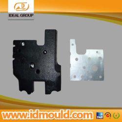 Moule/EPS de haute qualité en aluminium /EPS EPS Moules Moules pour siège de voiture