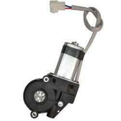 Motor de elevador eléctrico de vidros resistentes para veículos a motor de potência