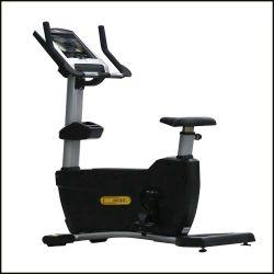 Ginásio comercial Equipamento Exersie Magnético Bike/bicicleta Vertical