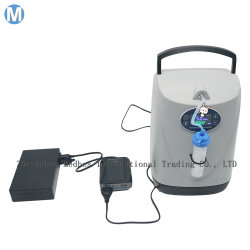 물리 요법 계기 산소 발전기 Oxygenerator 산소 기계 생성