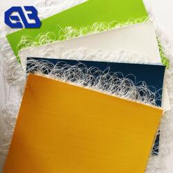 O PVC Tear-Resistant queda insufláveis tecido costura da placa da raquete