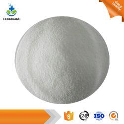 Hrk aditivos alimentares em pó de propionato de cálcio com alta qualidade