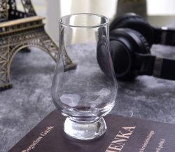 زيادة صوان كحول/خمر/عصير زجاج فنجان