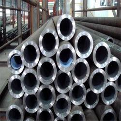 Warm gewalztes kaltbezogenes nahtloses nahtloses Stahlrohr des API-5L/ASTM A106 Gr. B Zeitplan-40