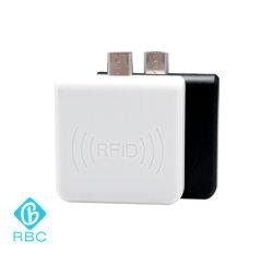 Micro USB OTG Téléphone mobile Android Tablet IC Lecteur de puce