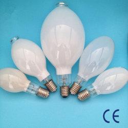 China fabricante profesional 250W 400W a 500W 700W 1000W Lámpara de mercurio de alta presión con bastante competitivo precio