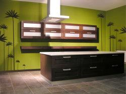 最もよい感覚熱い販売法の調理器具の一定の台所