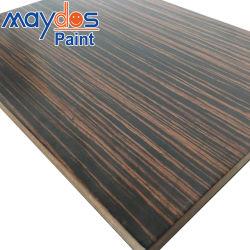 China Top 5 Paint Supplier-Maydos UV voorafgewerkte acrylaat coating