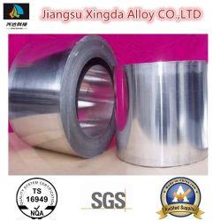 Lega di nichel-nichel 15-7PH di alta qualità con materiale a spirale con SGS