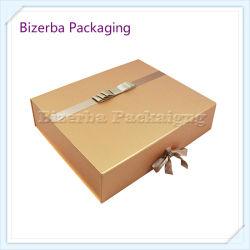 La promoción de regalo papel colorido Embalaje