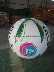 Opblaasbare Beachball Voor Promotie/Speelgoed