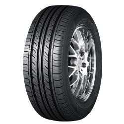 Точка/ECE/Inmetro/Gcc сертифицированных шин легковых автомобилей, PCR шин, автомобильных покрышек, экономических шин легковых автомобилей (185/65R15 с шинами 195/60R15, 225/60R16, 225/60R17, 235/60R16)