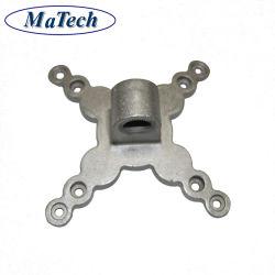 Mechanische Legierungs-Aluminiumhochdruck Druckguss-Produkt