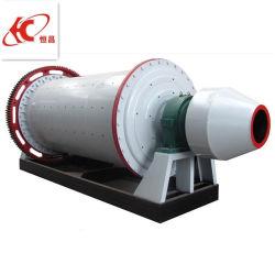 Cono de ahorro de energía de la serie Ymq Molino de bolas máquina con el bajo precio