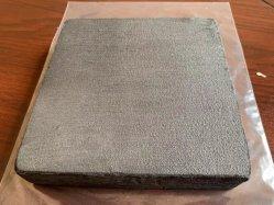 Pitch basé composites en fibre de carbone d'administration