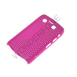 Protetor de telefone móvel para o Blackberry 8520, 9700, 9800.9900 (WIX-A22)