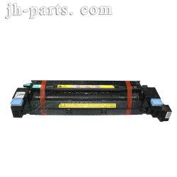 De Assemblage Cp5525 Fuser Eenheid/Fuser/Fusor van Ce977A 110V Ce978A 220V M750 Cp5220