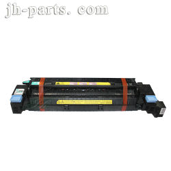 Ce977A 110V CE978A 220V M750 CP5220 CP 5525 блок термозакрепления / термоэлемент в сборе / Fusor