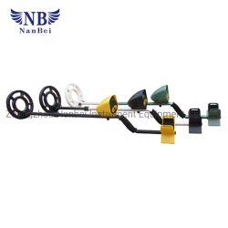 Md3010II工場価格の地下の金の探知器機械