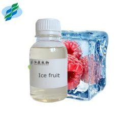 Профессиональное производство природных фруктовых ароматов фруктов льда