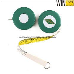 جهاز قياس قطر Pi مخصص عالي الجودة مقاس 79 بوصة مع جهاز الخاص بك الشعار