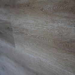 유연한 손질 합판 제품 마루 나무 12mm Suelos Laminadas Tarimas