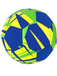 Neoprene/PVC/PU/TPU 미식 축구 또는 럭비 공