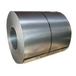 Et à grains orientés Non-Oriented laminés à froid en acier au silicium en alliage de bobine faible Home appliance